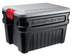 action packer